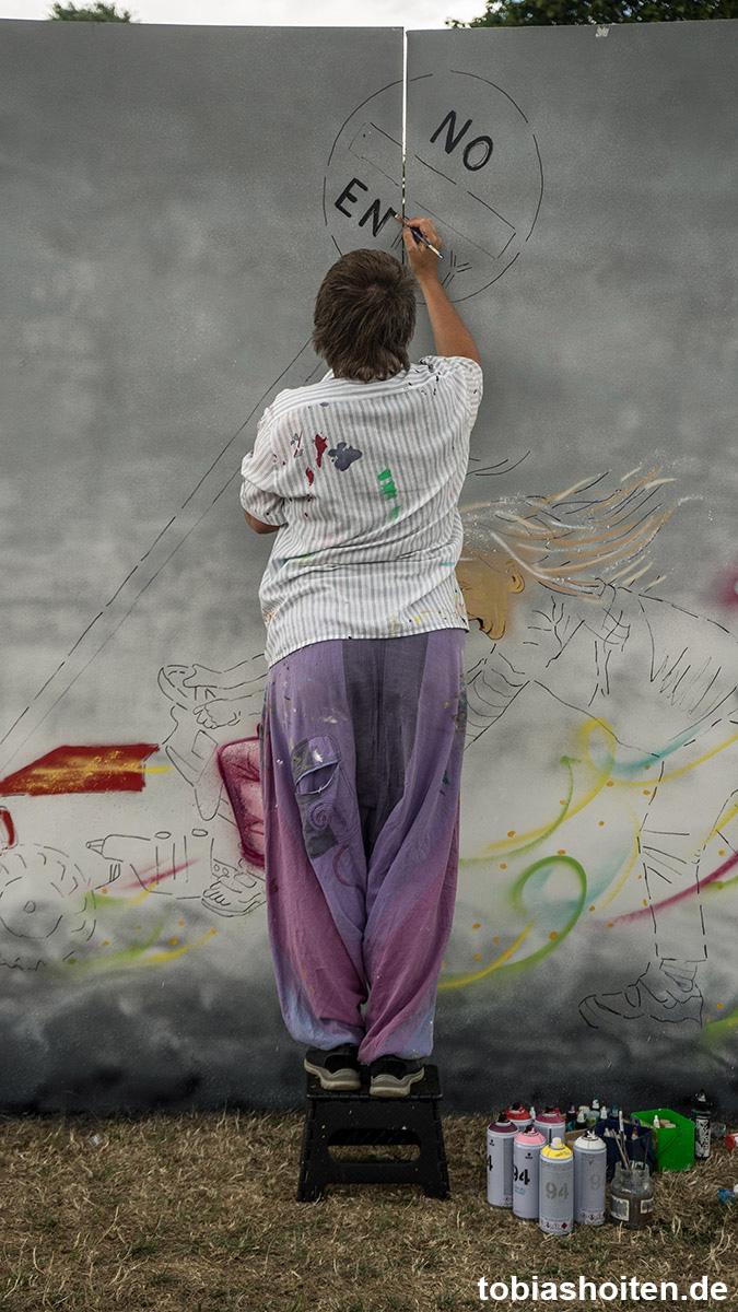 bristol-upfest-festival-street-art-tobias-hoiten-6