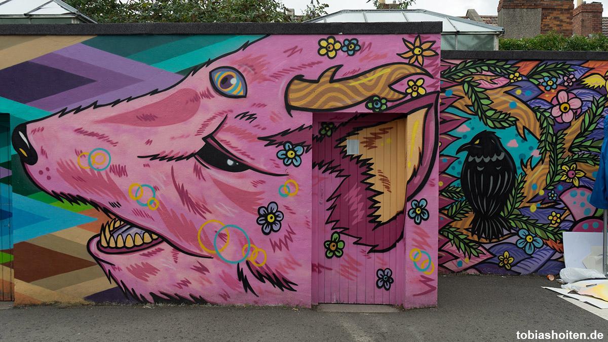 bristol-upfest-festival-street-art-tobias-hoiten-7