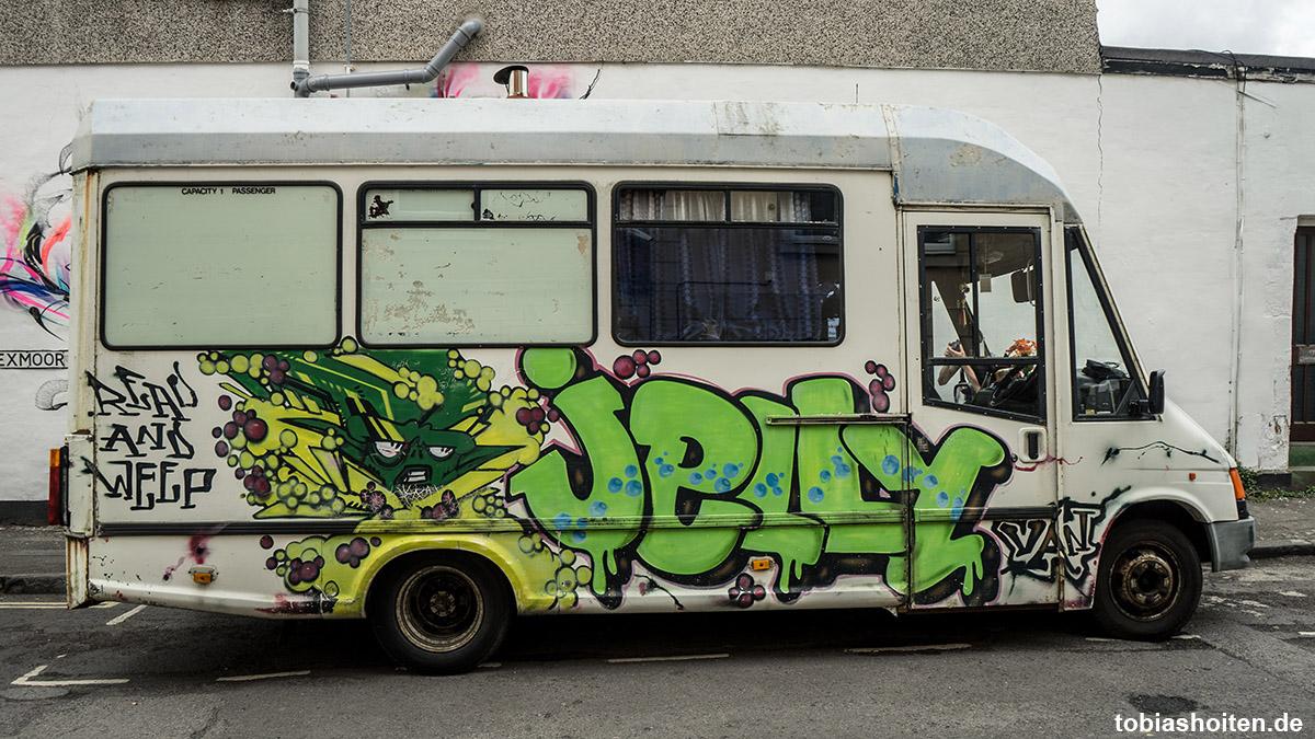 bristol-upfest-festival-street-art-tobias-hoiten-9