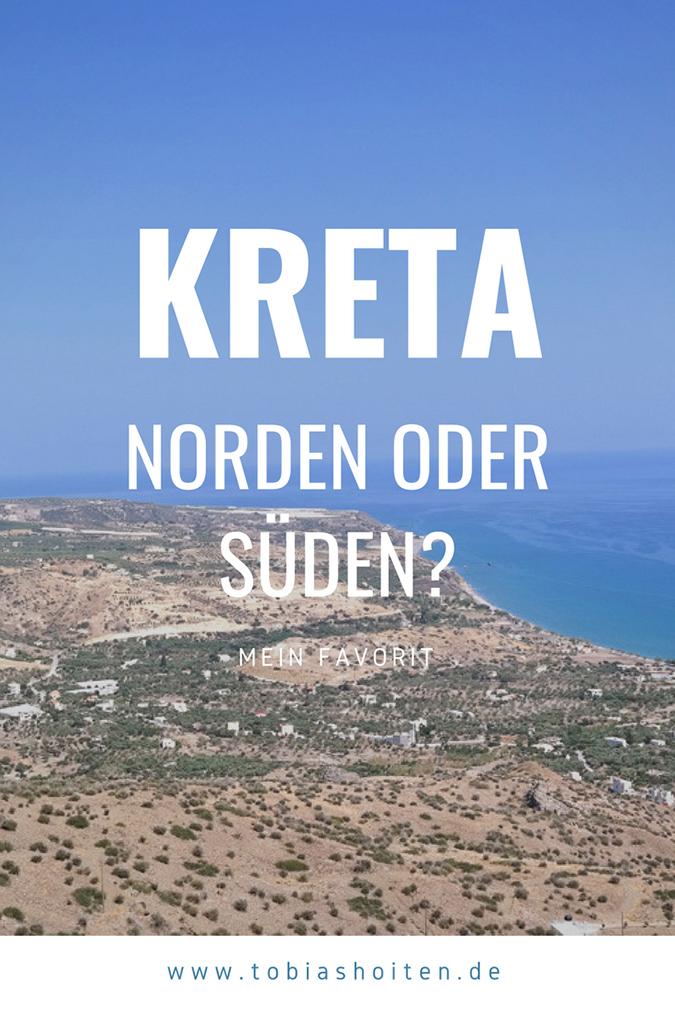 kreta-norden-oder-sueden-tobias-hoiten
