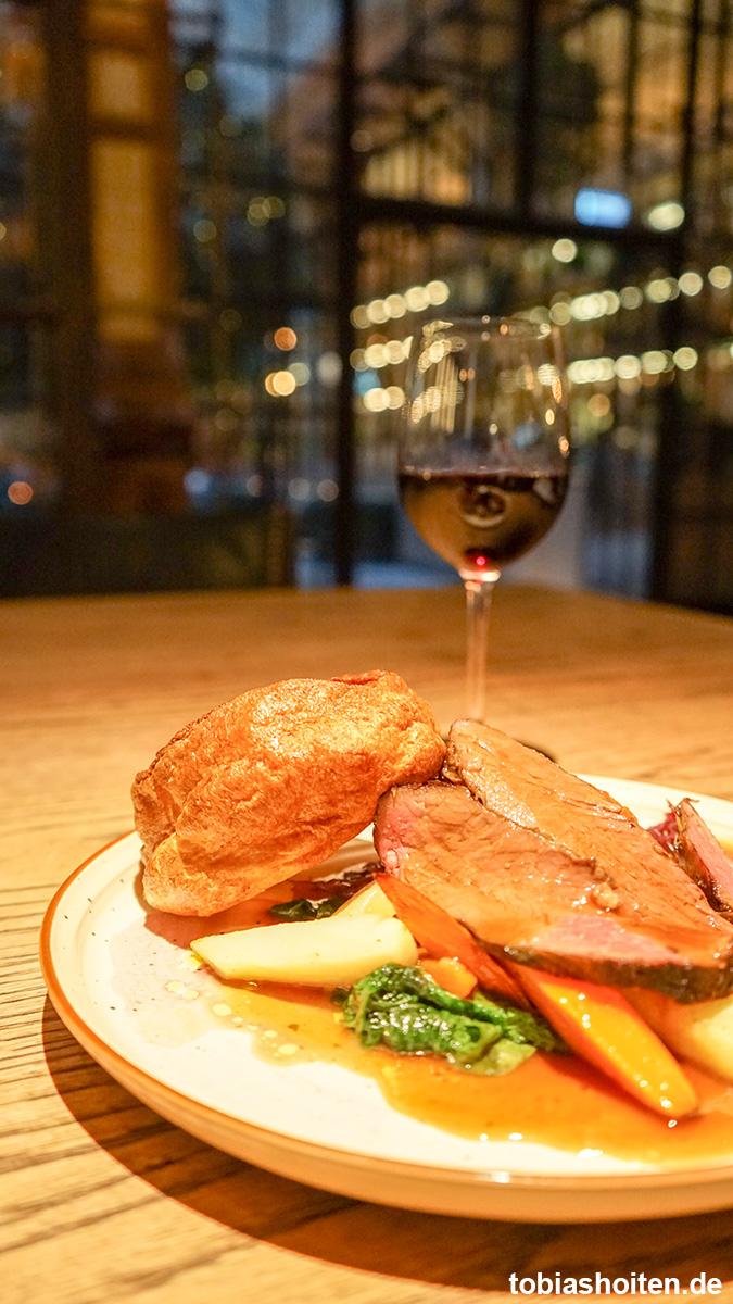 manchester-food-guide-restaurants-tobias-hoiten-1