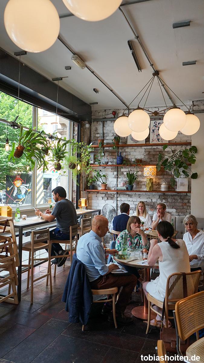 manchester-food-guide-restaurants-tobias-hoiten-2