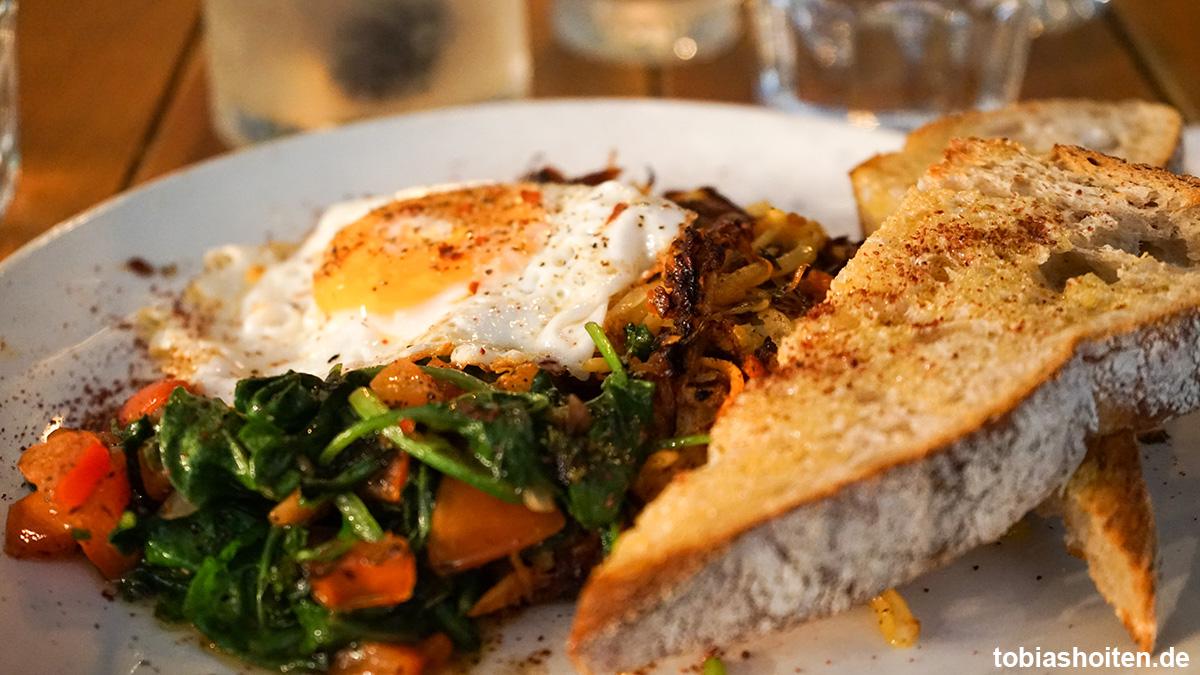 manchester-food-guide-restaurants-tobias-hoiten-3