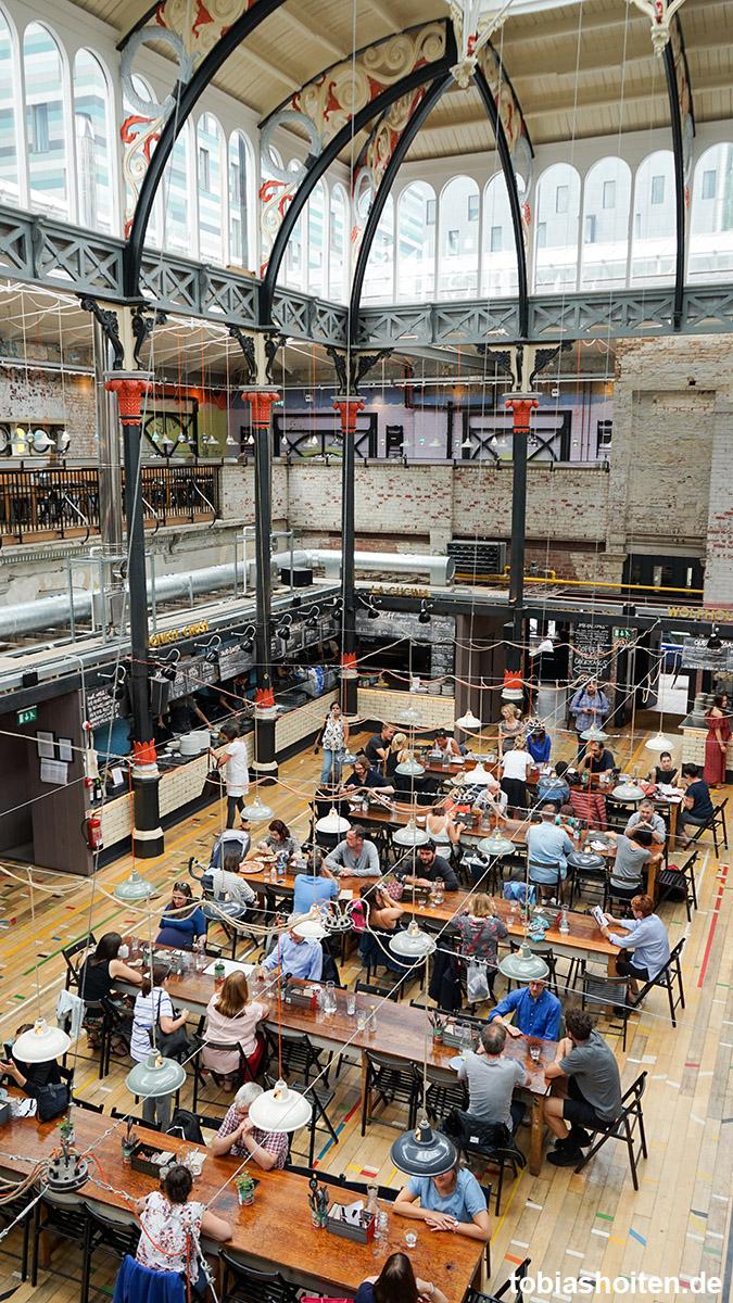 manchester-food-guide-restaurants-tobias-hoiten-5