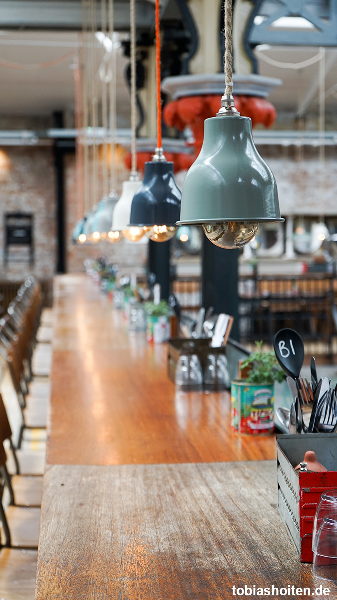 manchester-food-guide-restaurants-tobias-hoiten-6