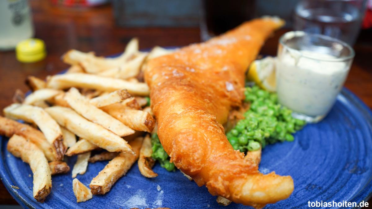manchester-food-guide-restaurants-tobias-hoiten-8