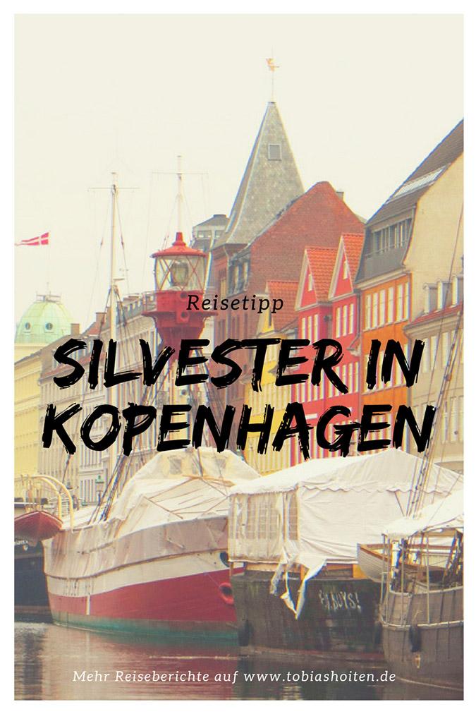 silvester-in-kopenhagen-tobias-hoiten