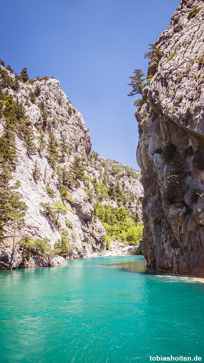 tuerkei-urlaub-tagesausflug-zum-green-canyon-tobias-hoiten-3