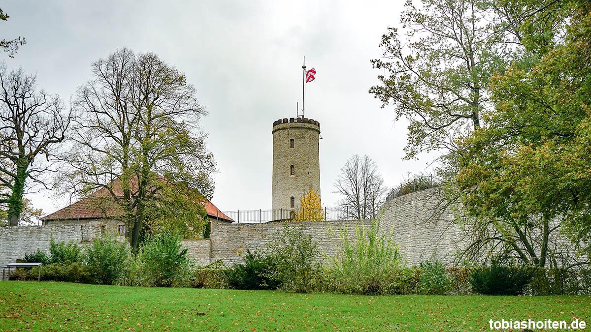 bielefeld-sparrenburg-tobias-hoiten-1