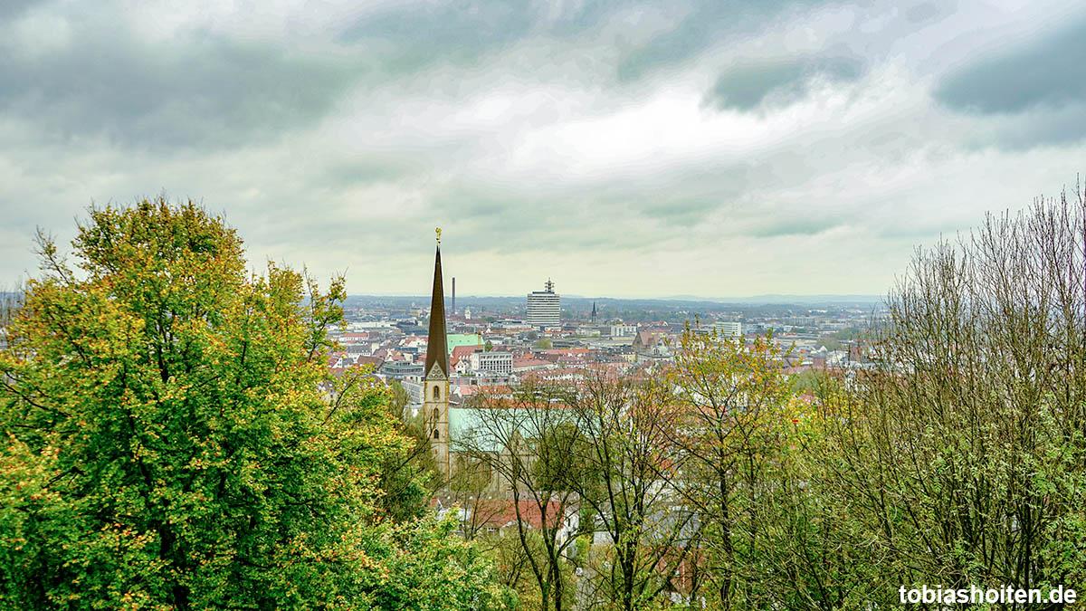 bielefeld-sparrenburg-tobias-hoiten-2