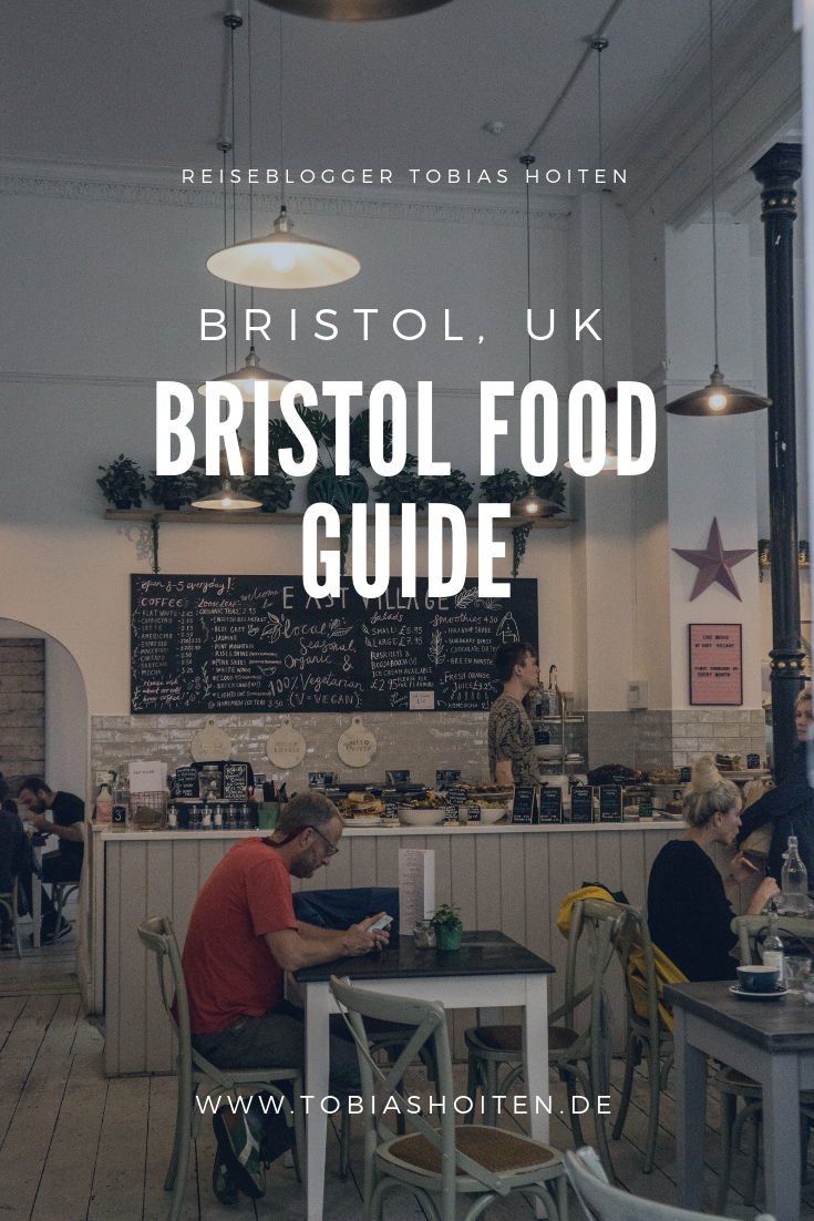 bristol-food-guide-tobias-hoiten