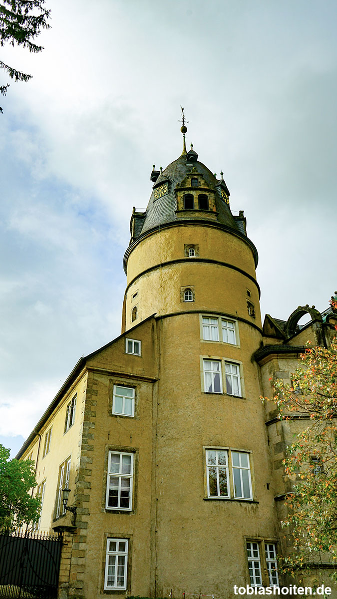 detmold-residenzschloss-tobias-hoiten