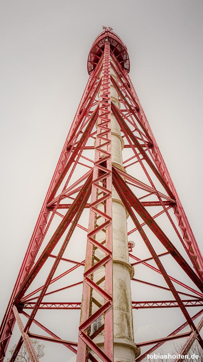 die-nordsee-campener-leuchtturm-tobias-hoiten