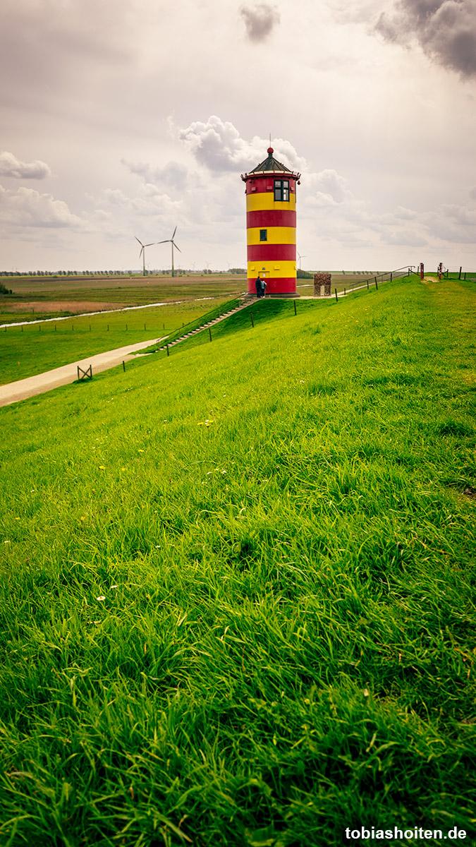 die-nordsee-pilsumer-leuchtturm-tobias-hoiten