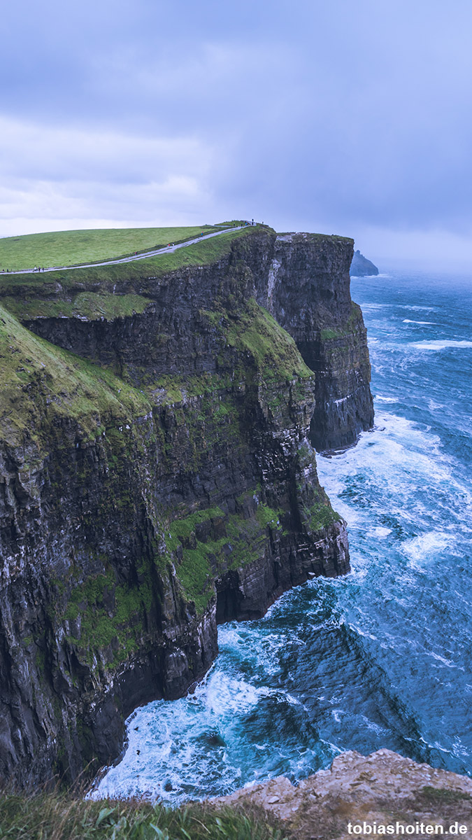 unplanned-irland-4-tage-cliffs-of-moher-tobias-hoiten-1