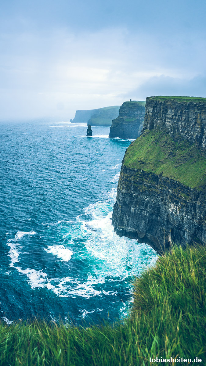 unplanned-irland-4-tage-cliffs-of-moher-tobias-hoiten-2