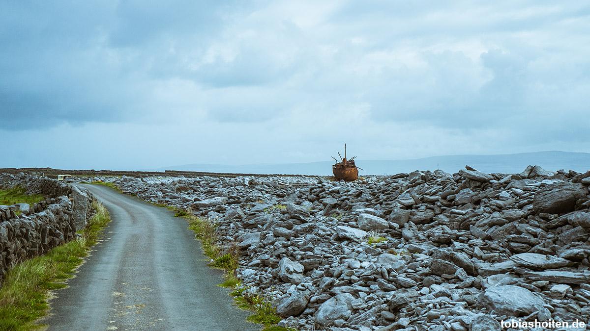 unplanned-irland-4-tage-inis-oirr-tobias-hoiten-1