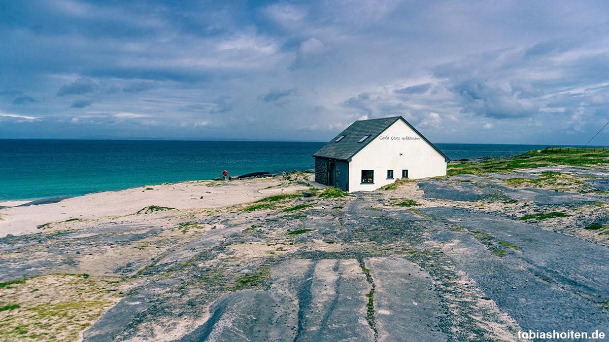 unplanned-irland-4-tage-inis-oirr-tobias-hoiten-3