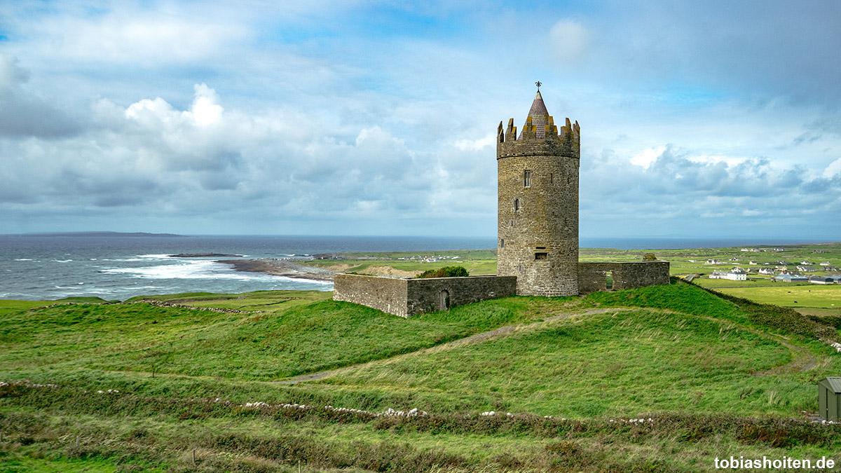 unplanned-irland-4-tage-tobias-hoiten-1