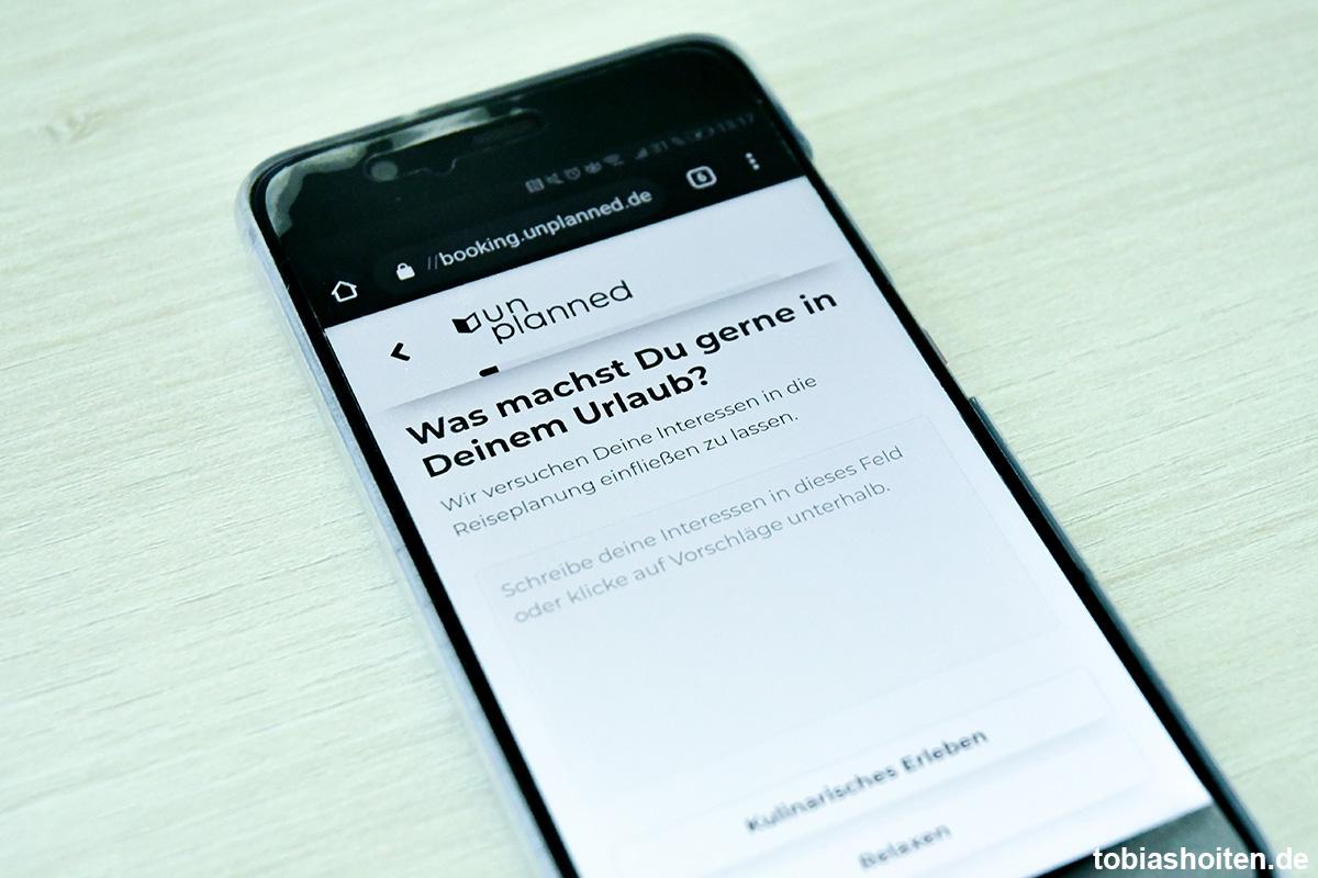 unplanned-reiseplanung-webseite-tobias-hoiten