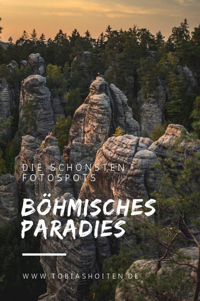Boehmisches-Paradies-Fotospots-Tobias-Hoiten