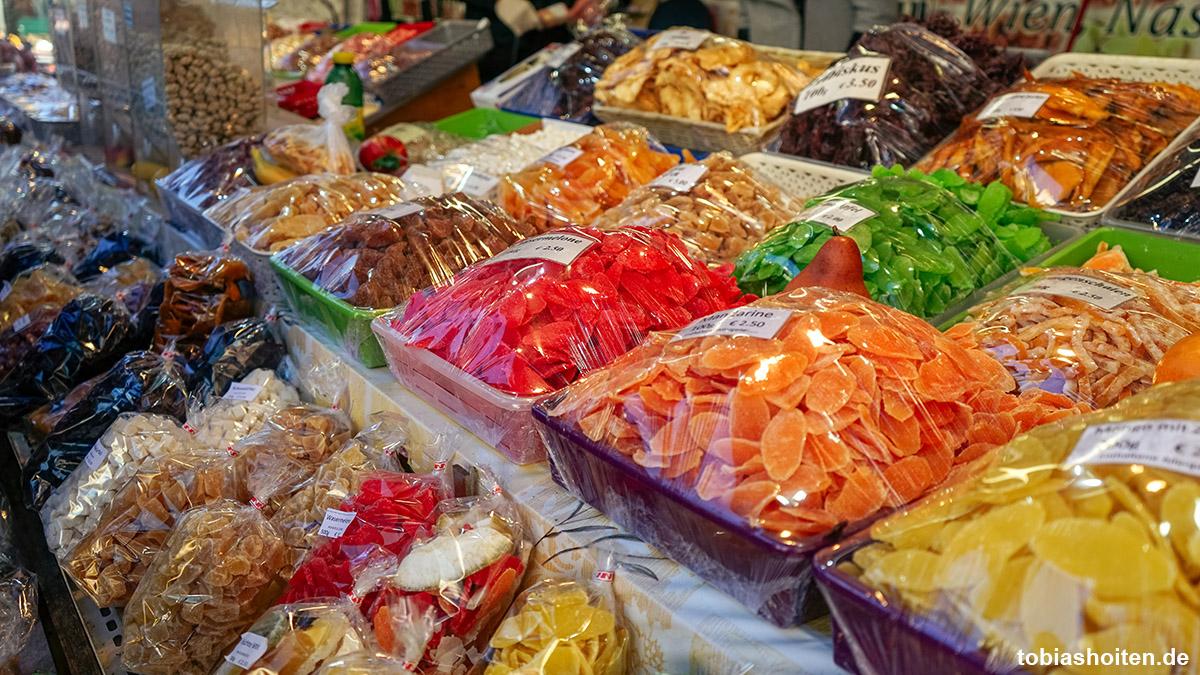wien-food-guide-naschmarkt-tobias-hoiten