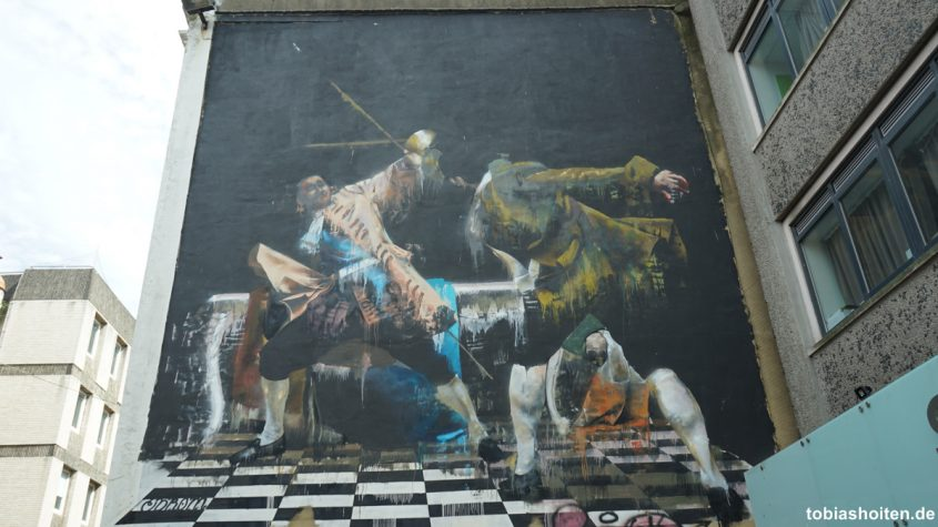 bristol-street-art-conor-harrington-tobias-hoiten