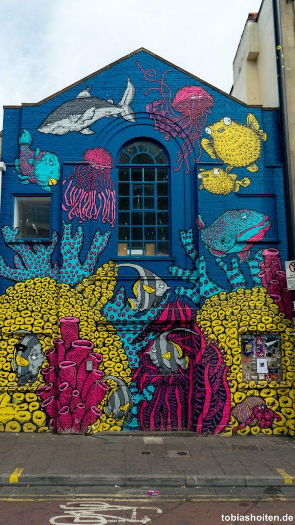 bristol-street-art-tobias-hoiten-4