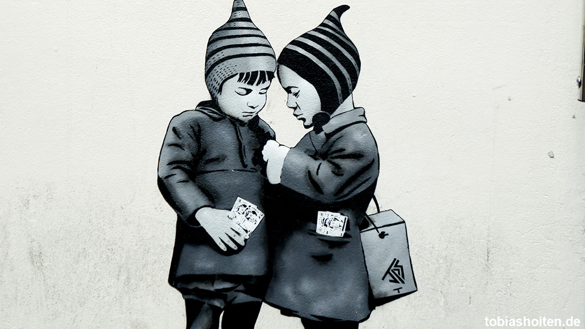 bristol-street-art-tobias-hoiten-5
