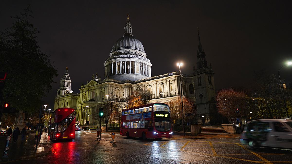 london-24-stunden-dirk-menker-10