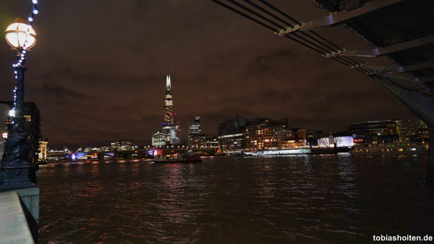 london-24-stunden-dirk-menker-2