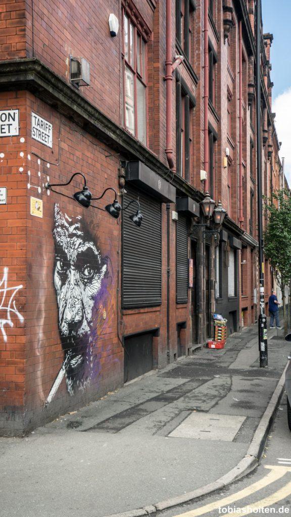 manchester-street-art-tobias-hoiten-1