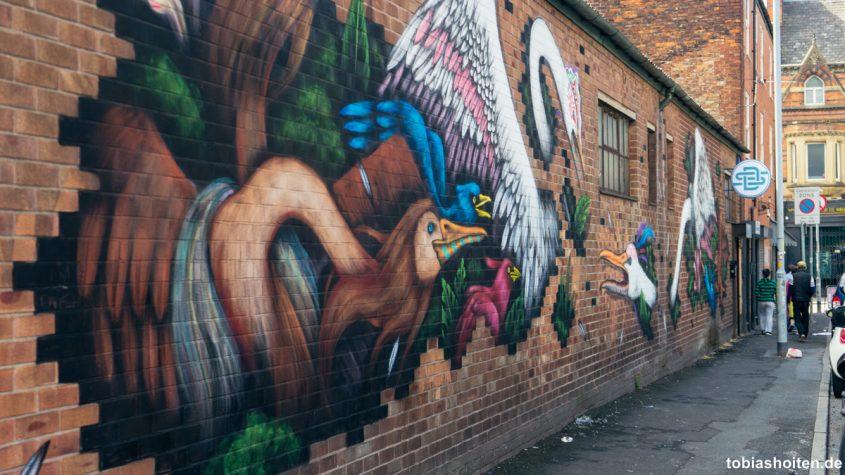 manchester-street-art-tobias-hoiten-2