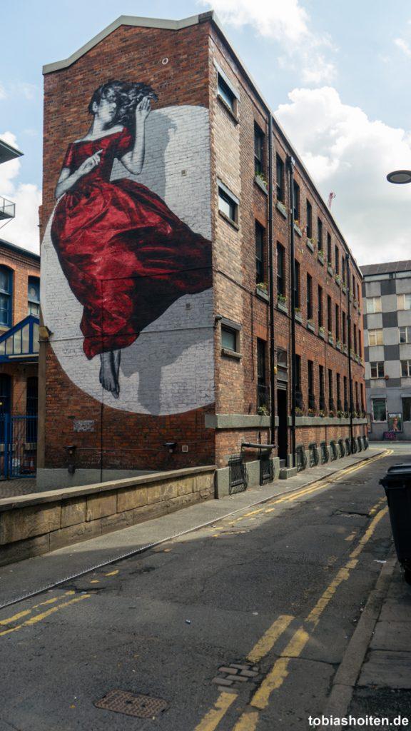 manchester-street-art-tobias-hoiten-3