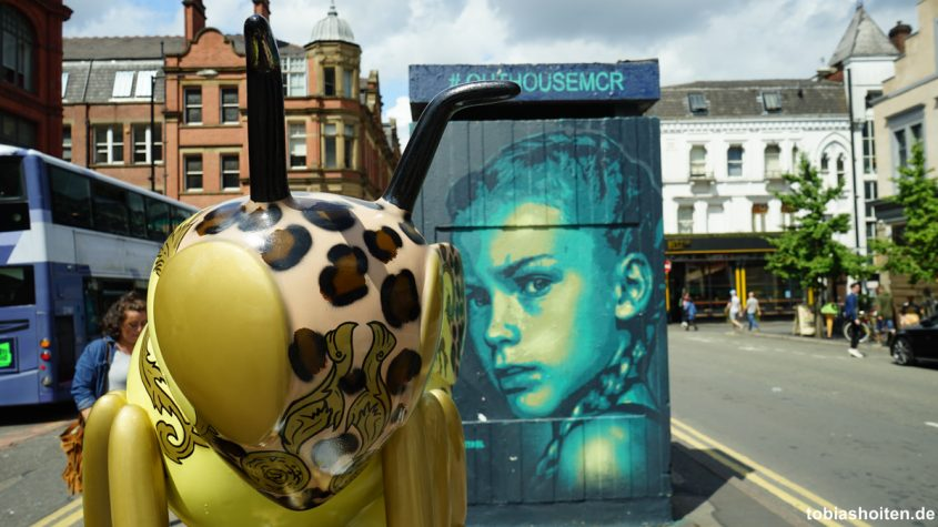 manchester-street-art-tobias-hoiten-4