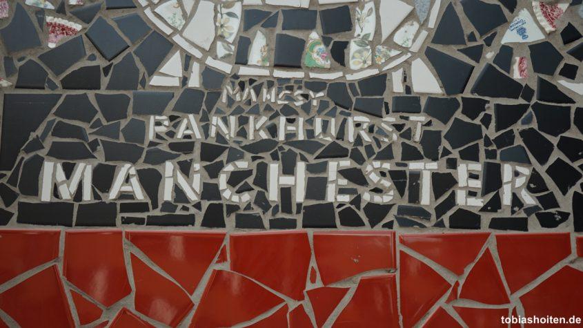 manchester-street-art-tobias-hoiten-5