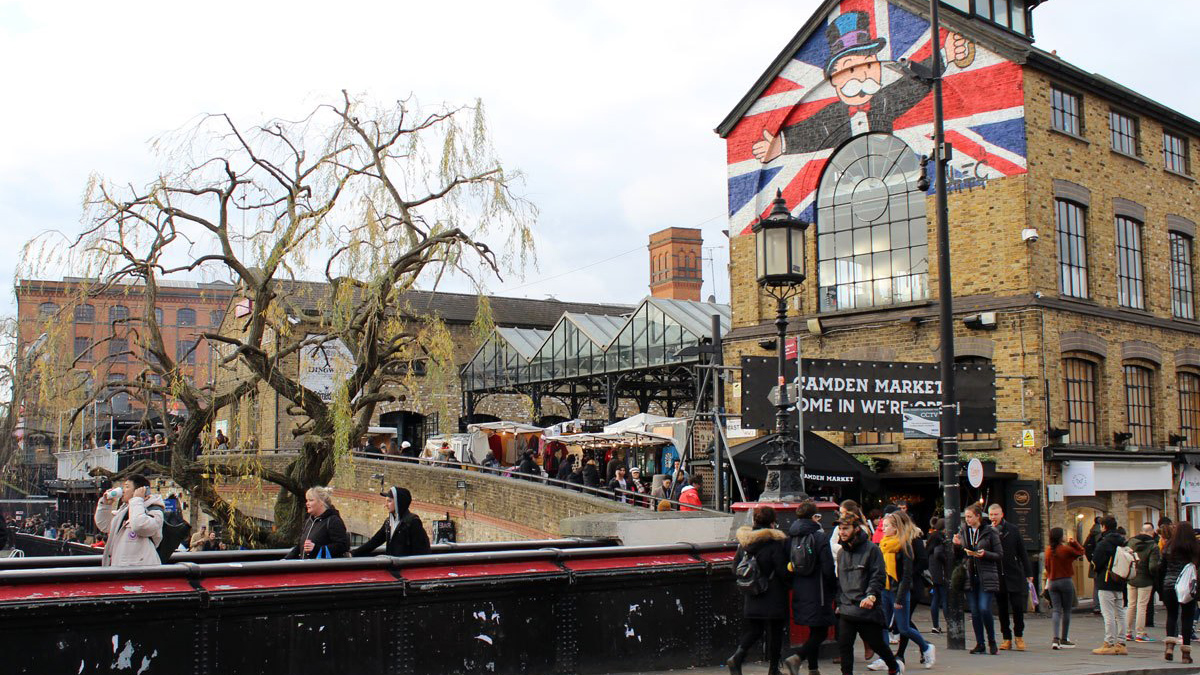 london-round-up-my-happy-places-camden-market