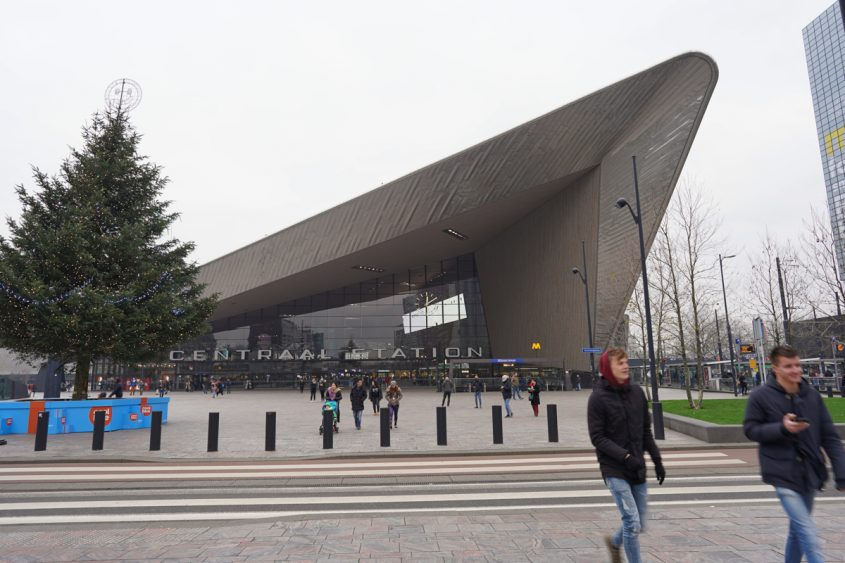 rotterdam-3-tage-central-station-dirk-menker