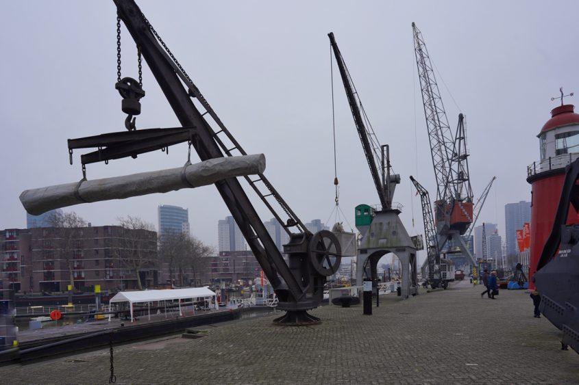 rotterdam-3-tage-maritiem-museum-dirk-menker-2