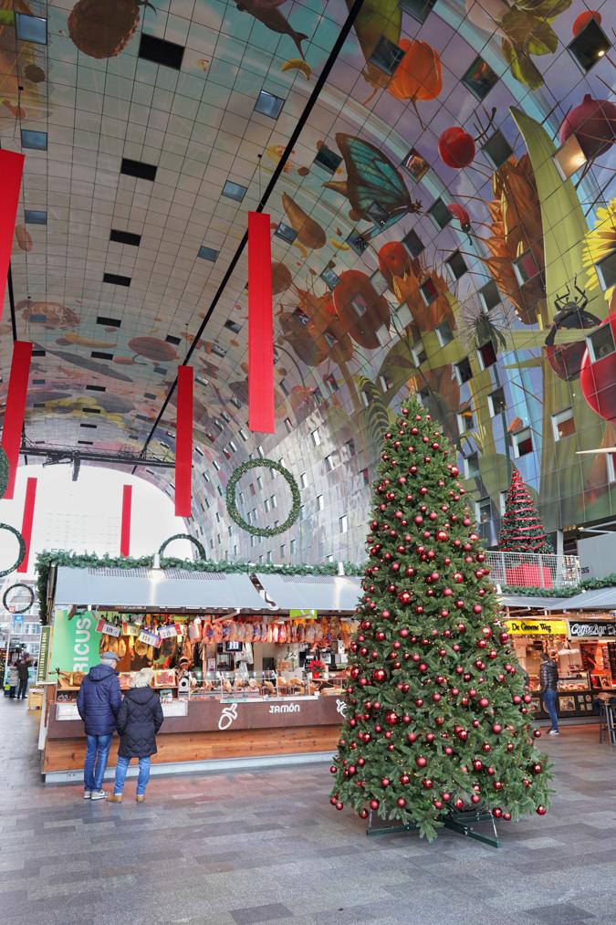 rotterdam-3-tage-markthalle-dirk-menker