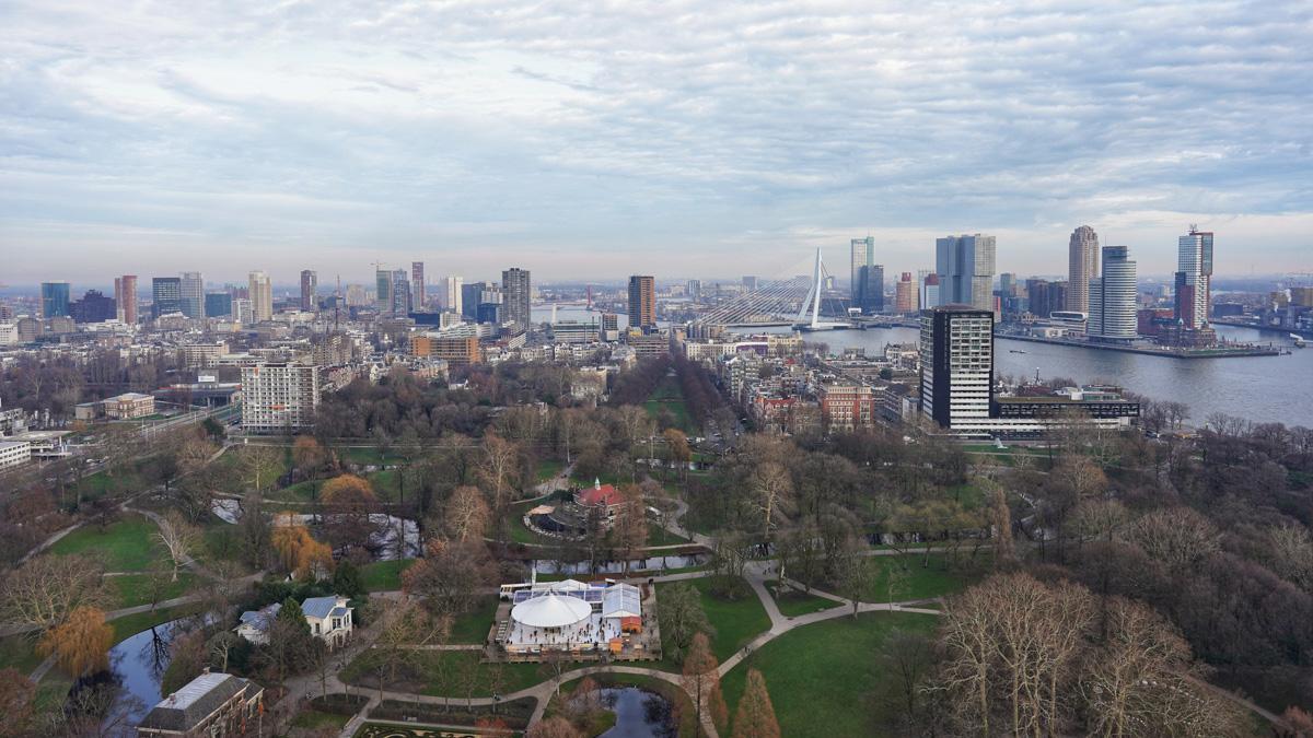 rotterdam-3-tage-panorama-dirk-menker