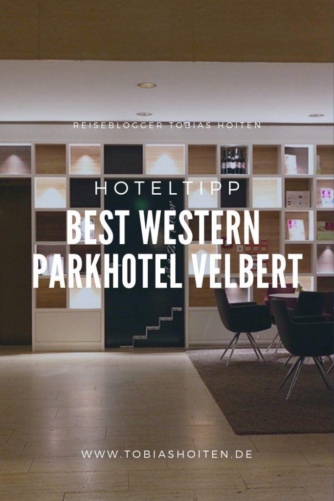 velbert-best-western-pin-tobias-hoiten