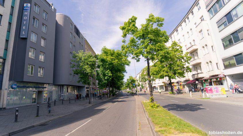 best-western-berlin-kantstrasse-tobias-hoiten-6