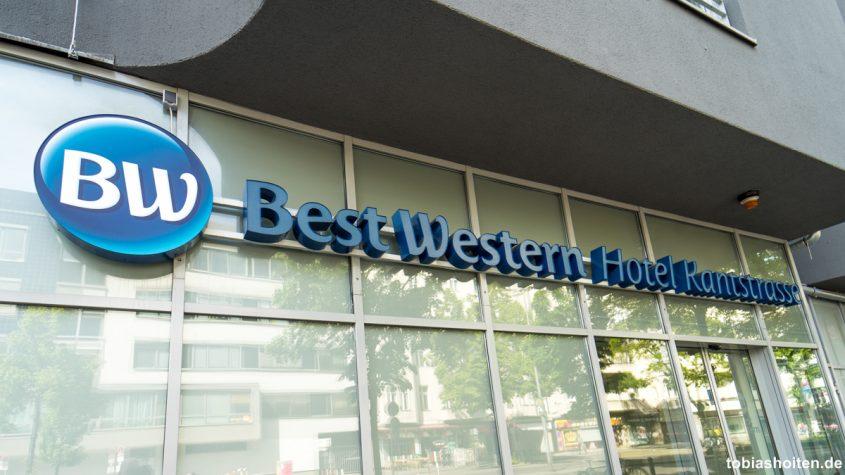 best-western-berlin-kantstrasse-tobias-hoiten-7