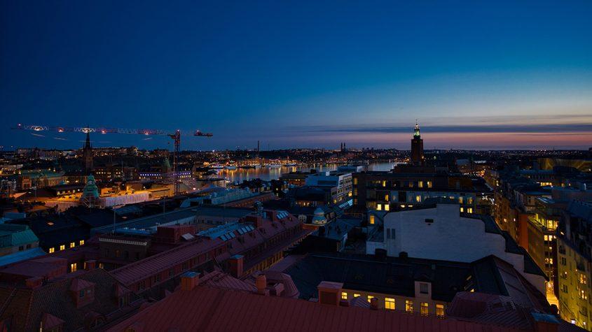 stockholm-im-fruehling-sunset-dirk-menker