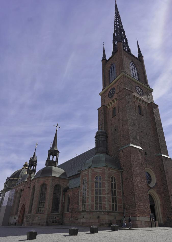 stockholm-riddarholmskyrkan-dirk-menker