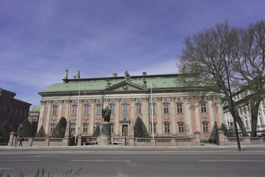 stockholm-riddarhuset-dirk-menker