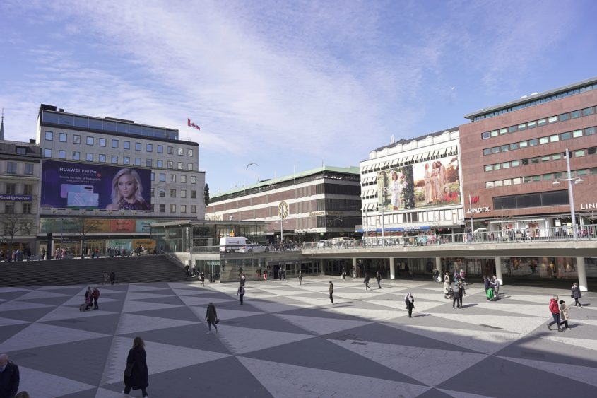 stockholm-sergels-torg-dirk-menker