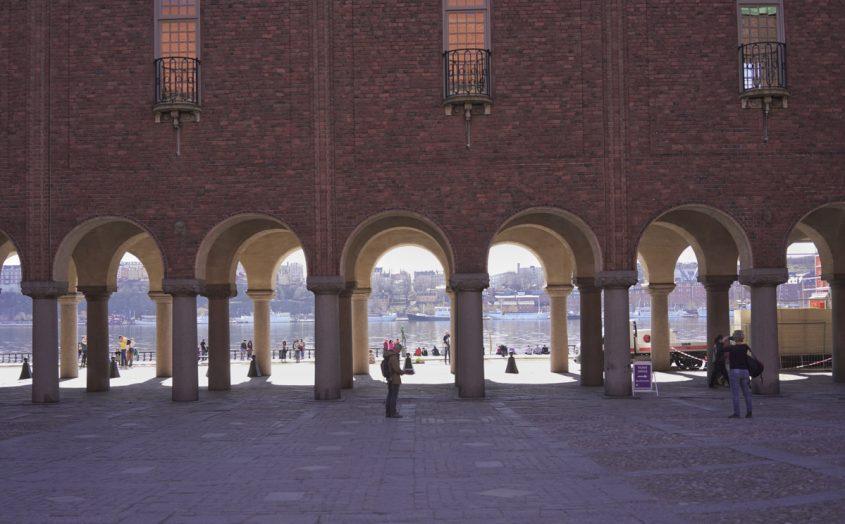 stockholm-stadshuset-dirk-menker-1