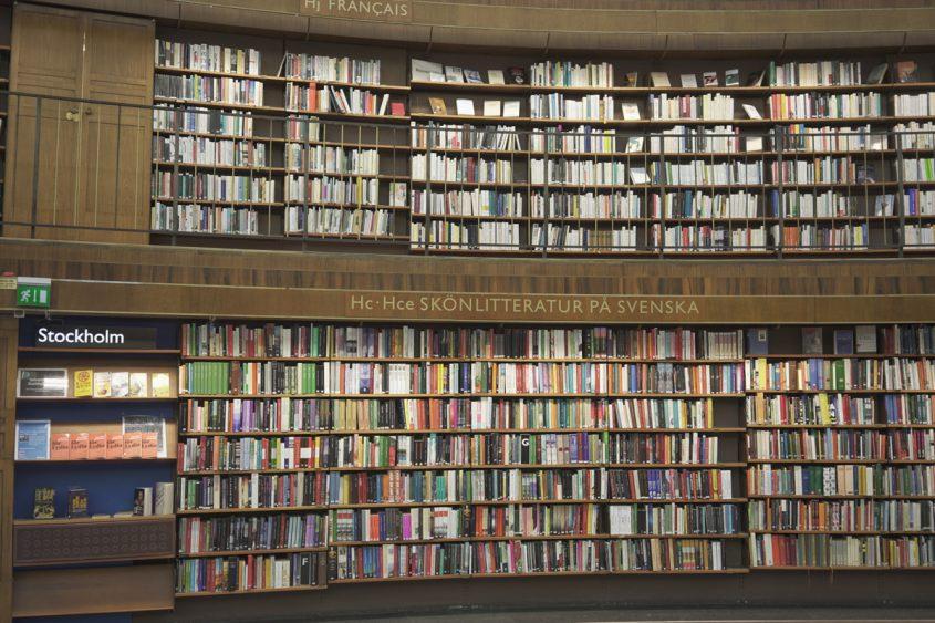 stockholm-stadtbibliothek-dirk-menker